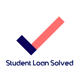 Student Loan Solved